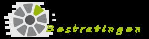 Boersma Bestratingen